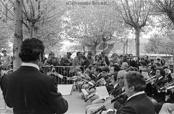 cpr001756_24 aprile 1977 sagra zampone 2.jpg