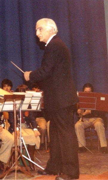 Angelo Massini