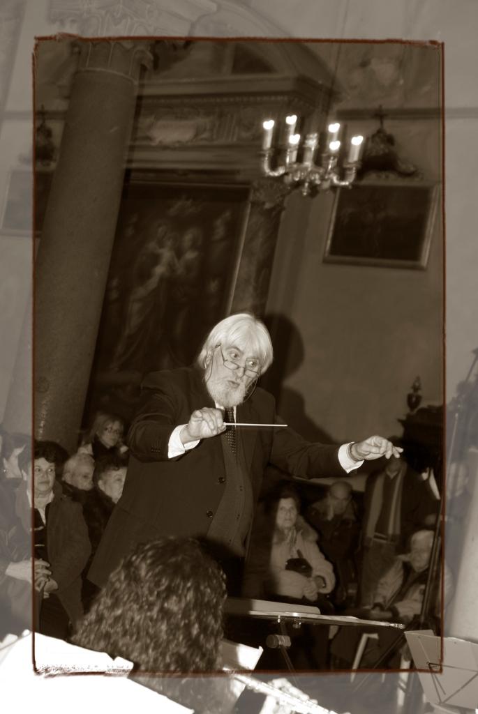 Carlo Bardi